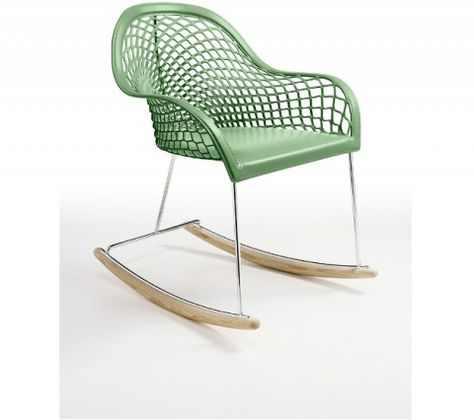 131 Best FURN Lounge Chairs Images On Pinterest Lounge Chairs   Lounge  Sessel Nomi