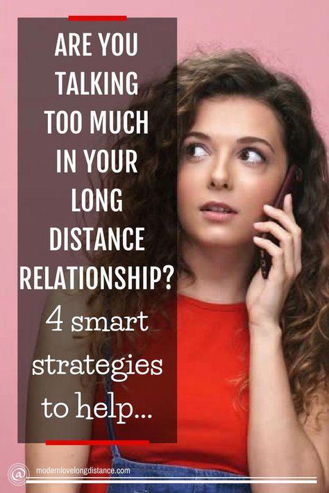 relationships problems,bad relationships,relationships tips,relationships goals #relationshipsadvice