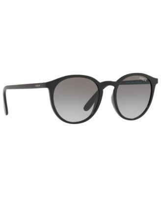 The EyewearFashion Vogue EyewearFun Sun In Aj5q43RL