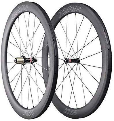 Sunrise Bike Rim Strip Bicycle Rim Tape for 700C Clincher Rims