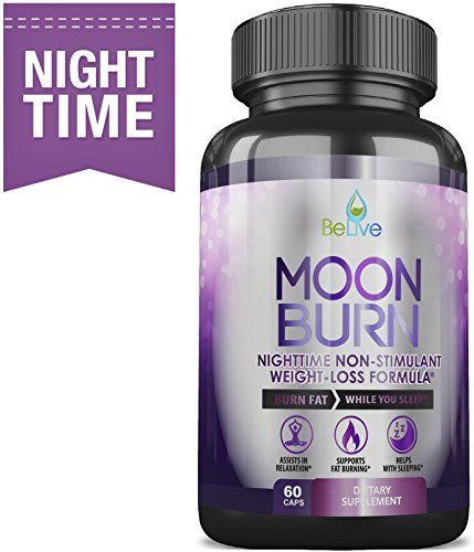 moonburn fat burner recenzii rezultate pierdere în greutate gri tn