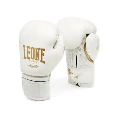 Best Boxing Gloves For Heavy Bag Boxing Gloves Boxing Training