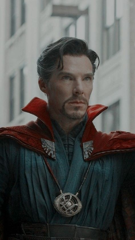 Make You a Big Smile of the Avenger Picture