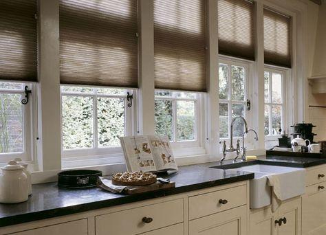 Raambekleding Openslaande Deuren : List of raamdecoratie openslaande deuren pictures