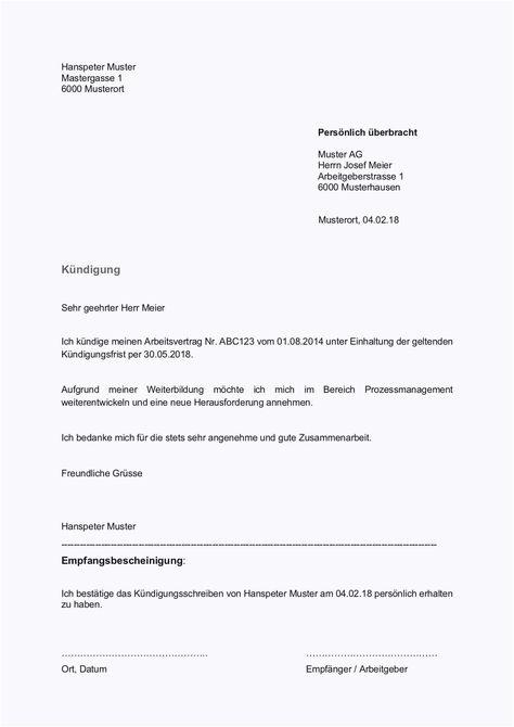 Einzigartig Gelangensbestatigung Muster Word Dokument Briefprobe Briefformat Briefvorlage Vorlagen Word Lebenslauf Vorlagen Lebenslauf