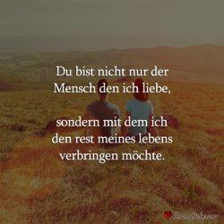 Bin ich für Sie wichtig? Dann zeig es mir! Liebst du mich? Dann lass mich fühlen ...   - Sprüche & Zitate - #bin #Dann #fühlen #für #ich #Lass #liebst #mich #mir #Sie #Sprüche #wichtig #zeig #Zitate