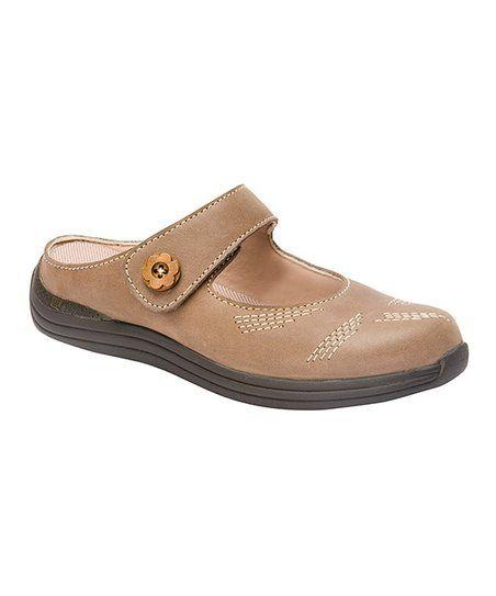 Nice summer shoe | Drew shoes, Women