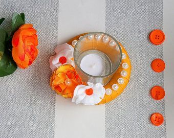Lovely addition to your table decor perfect gift for mom or any lovely addition to your table decor perfect gift for mom or any special lady for easter or for a housewarming gift click through to my shop negle Images