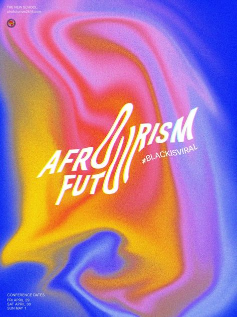 This Year's Afrofuturism Conference Is About Going Viral While Black