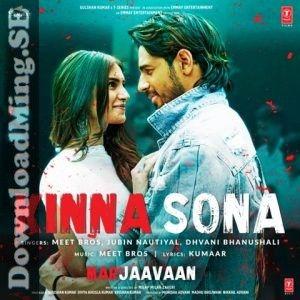 Marjavaan 2019 Hindi Movie Mp3 Songs Download In 2020 Mp3 Song Download Mp3 Song Hindi Movies