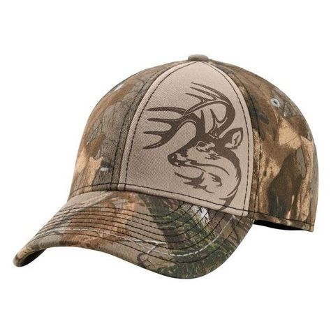 Legendary Whitetails Men's Realtree Camo One Shot Stretch Fit Cap Camo One Size Hunting Hat, Hunting Clothes, Camo Clothes, Hunting Stuff, Camo Hats, Cowgirl Hats, Western Hats, Western Wear, Country Hats