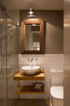 Pin Oleh Dsgn Ideas Di Design Home Ide Kamar Mandi Renovasi Kamar Mandi Wastafel Kamar Mandi