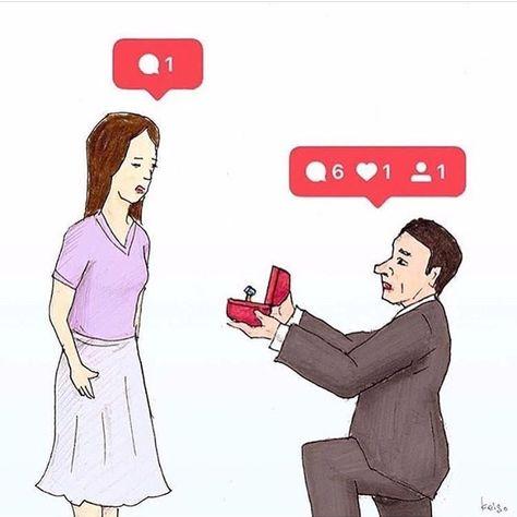 Dating arvoituksia