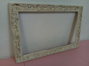 Large Empty Frame For Sale In Ocala Fl Frames For Sale Empty