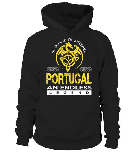 Awesome PORTUGAL  #Portugal