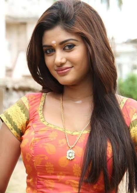 tamil nude girl lange haare