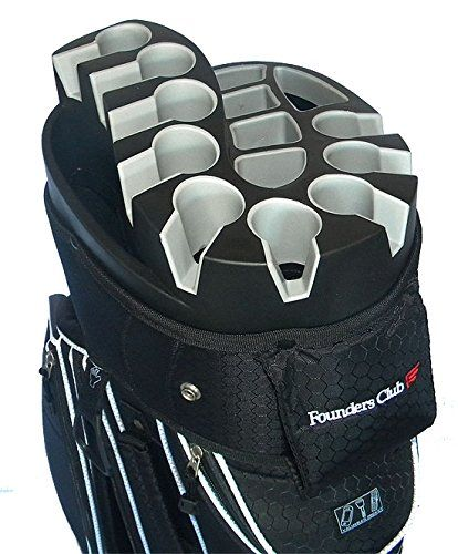 3660442624c7 Ping Latitude 2013 Carry Stand Bag