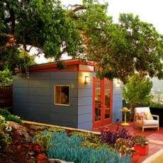 Gartenhaus Innen Gestalten   Google Suche   Garten   Pinterest    Gartenhäuser, Suche Und Gestalten