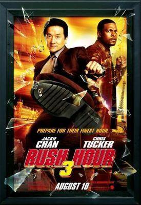 Rush Hour 3 2007 Poster Jumanjithenextlevel Jumanjithenextlevelmovie Jumanjithenextlevel2019 Jumanjithenextlevel Rush Hour 3 Rush Hour Full Movies Online Free