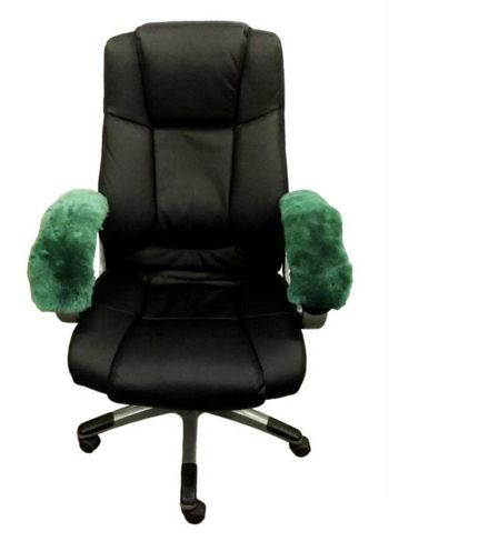Office Chair Arm Covers Office Chair Design Chair Office Chair