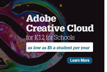 Creative Cloud For Only 5 Creative Cloud Adobe Creative Cloud Adobe Creative
