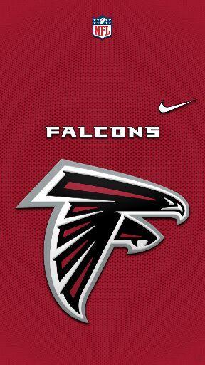 Click This Image To Show The Full Size Version In 2020 Atlanta Falcons Wallpaper Atlanta Falcons Football Minnesota Vikings Wallpaper