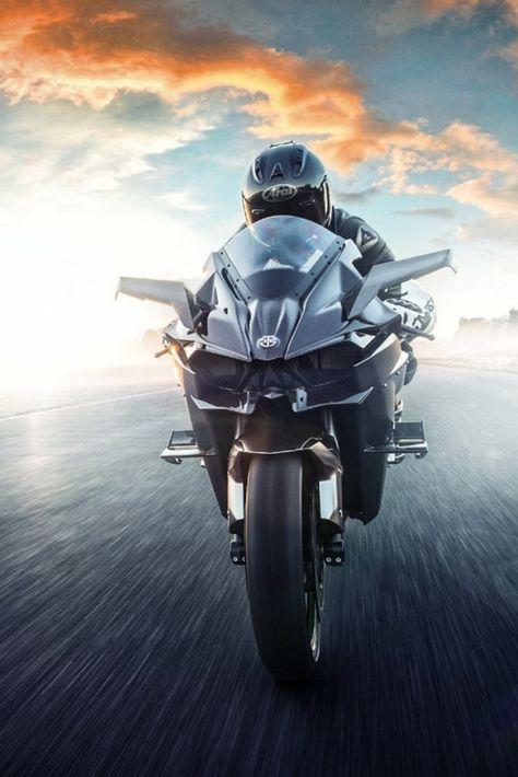 Fastest Bikes In The World Ever Top 3 Kawasaki Bikes Kawasaki