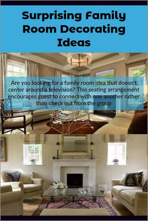 Common Bedroom Design Secretan Incredible Interior Decorating Tip