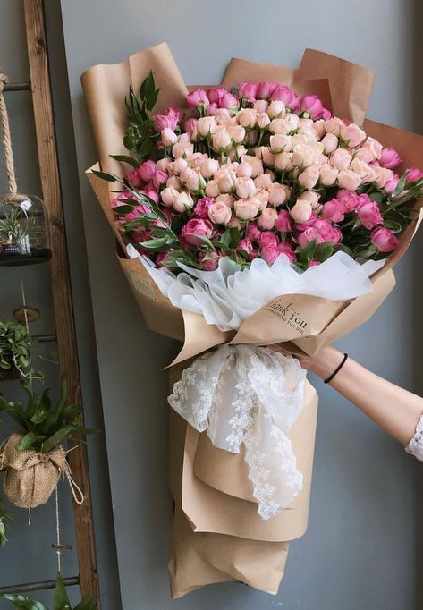 67 Ideas Birthday Flowers Arrangements Gift Ideas For 2019 In 2020 Birthday Flowers Bouquet Birthday Flowers Arrangements Birthday Flowers