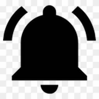 Glockeaktiv Glocke Aktiv Bell Bell Notify Notification Tombol Lonceng Youtube Png Clipart Clip Art Youtube Png