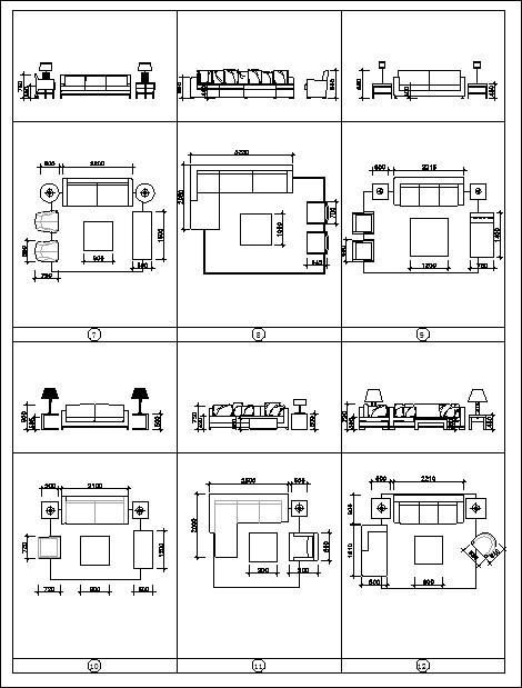 Pin On Housing Plan