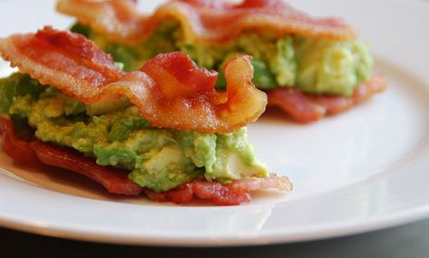 53 Healthy Paleo Snacks to Keep You Satisfied Between Meals