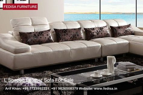 L Shape Sofa Set L Shaped Couch Teal Sectional Sofa Fedisa L Shaped Couch Sofa Set Sectional Sofa