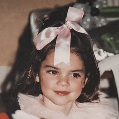 Kendall Jenner Sisters Nixxboi Hiburan