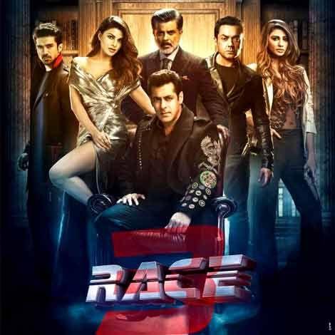 Race 3 Hindi Movie Mp3 Songs Free Download Hindi Movies Salman Khan Hd Movies Download