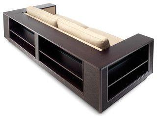 Mobili ceccotti ~ Best ceccotti collezioni furniture images