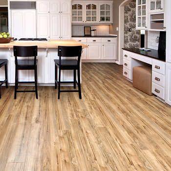 13 Basement Paint Colors That Really Can T Go Wrong Vinyl Wood Planks Basement Wall Colors Basement Colors