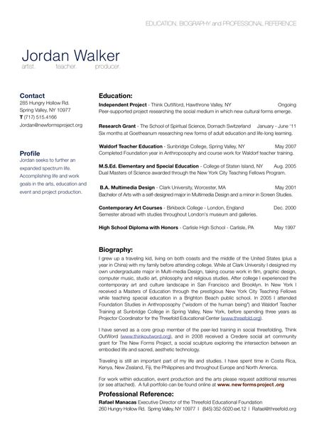 Resume Examples Healthcare Management Resume Examples Pinterest - professional reference