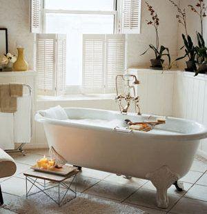 14 Fun Things to Do on a Rainy Day | Vintage bathtub, Dream ... Rainy Day Bathroom Design on water bathroom design, black and white bathroom design, beach bathroom design, faith bathroom design, under the sea bathroom design, home bathroom design, arts and crafts bathroom design, classic bathroom design,