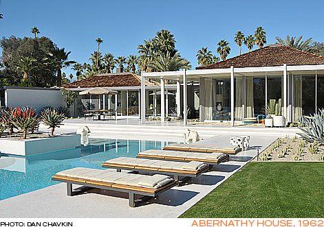 Remarkable Abernathy House Images - Best idea home design .