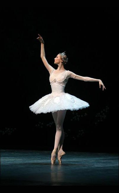 Pin by Willa Mann on Ballet: Svetlana Zakharova,