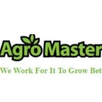 If You Are Also Searching For The Best Fertilizer Suppliers In