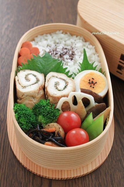 男子高校生のお弁当の画像 エキサイトブログ Blog お弁当 弁当 レシピ