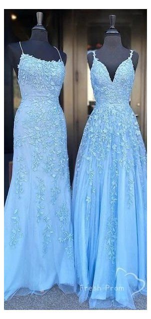 Blue Lace Prom Dress, Pretty Prom Dresses, Elegant Prom Dresses, Prom Dresses Online, Prom Dresses Blue, Mermaid Prom Dresses, Cheap Prom Dresses, Prom Party Dresses, Sexy Dresses