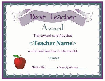 Pin by Angela Mayo on Room Mom Ideas Teacher certification, Best