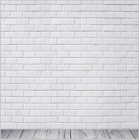 Wallpaper Dinding Putih | Wallpaper Putih, Dinding, Dinding Bata