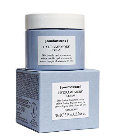 Spaatspringridge Medspa Wyomsising Comfortzone Hydramemory Skincare Call For More Info 610 Comfort Zone Extra Dry Skin Moisturizer Skin Care Moisturizer