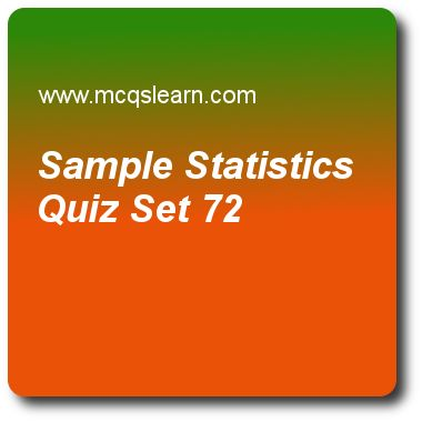 The  Best Sample Statistics Ideas On   Reading