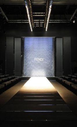 Fashion Show Stage Design Backdrops Inspiration 67 Ideas Fashion Design Backdrops Fashion Catwalk Design Fashion Show