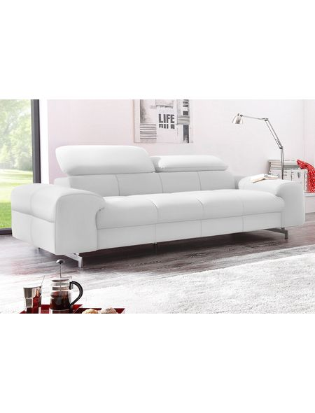 Couch Von Cemile Demir 3 Sitzer Sofa Sofas Wohnzimmer Sofa